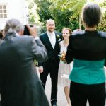 Hochzeitsfotograf Bremen Standesamt Bremen (1)