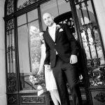 Hochzeitsfotograf Bremen Standesamt Bremen (13)
