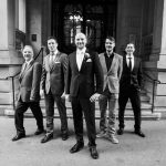 Hochzeitsfotograf Bremen Standesamt Bremen (17)