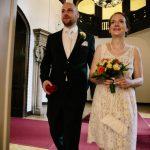 Hochzeitsfotograf Bremen Standesamt Bremen (8)