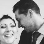 Hochzeit in Pankow und in Woltersdorf